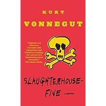 Slaughterhouse-Five: Written by Kurt Vonnegut, 1991 Edition, Publisher: Turtle Back Books [School & Library Binding]