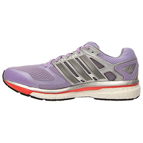 Pattini Adidas Dei Nangator Purple Formato xqwf01tU