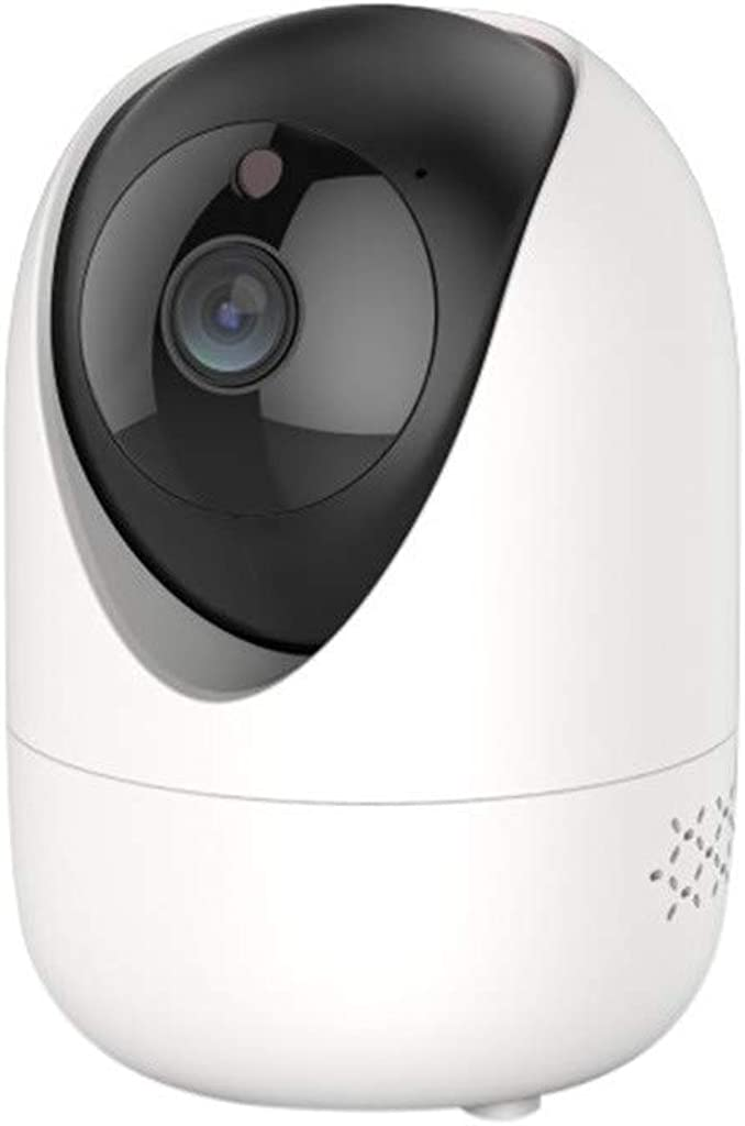 Orcbee HD 1080P PTZ IP Camera WiFi Cloud Storage Home Surveillance IP Camera WiFi Two Way Audio Motion Alarm