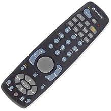 X10 Wireless Mouse Remote (MK19A)