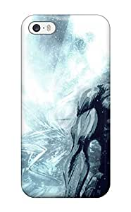 7847787K51121300 Excellent Design Berserk Case Cover For Iphone 5/5s