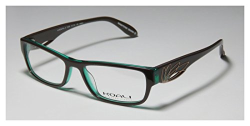 koali-7200k-womens-ladies-prescription-ready-popular-design-designer-full-rim-eyeglasses-spectacles
