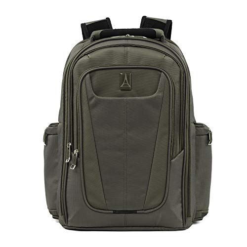 Travelpro Luggage Maxlite Lightweight Backpack