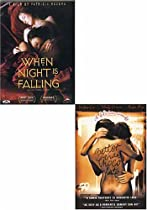 When Night Is Falling / Better Than Chocolate (2 Pack)  Directed by Anne Wheeler, Rozema Patricia