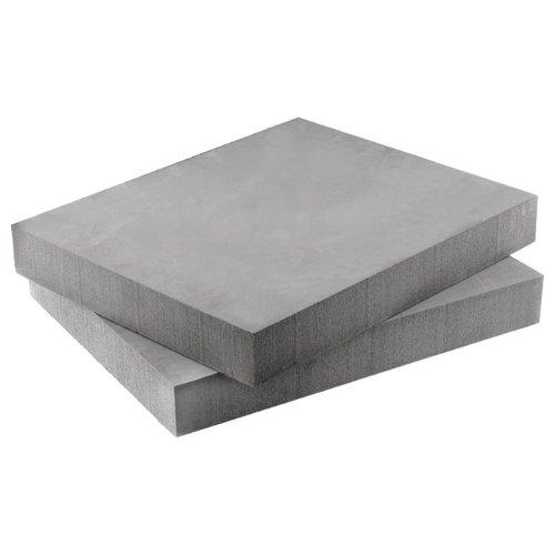 Foam-That-Fits 3'' x 20'' x 15''