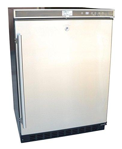 KoKoMo Professional Outdoor Refrigerator by KoKoMo Grills