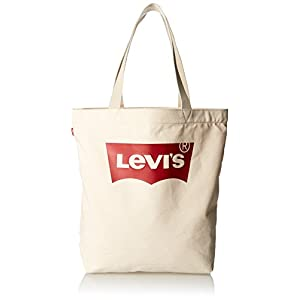 Levi's Women's Batwing Tote W Tote