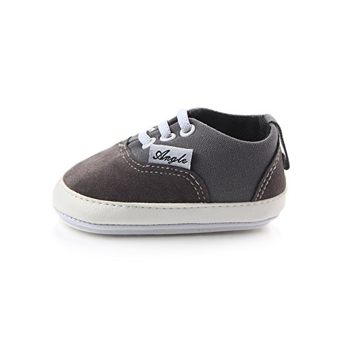 huluwa-baby-shoes-non-slip-first-walking-shoes-rubber-sole-canvas-shoes-for-baby-boys-girls