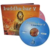 Vol. 5-Buddha-Bar