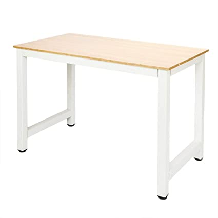 computer table style in computer shop low budget interior design rh nyqoeounig parajumperslongbear store
