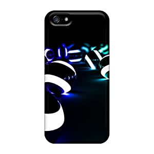 Ideal Cases Covers For Iphone 5/5s, Protective Stylish Cases