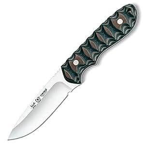 Cuchillo Miguel Nieto VIKING 11002