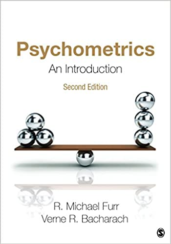 Psychometrics an introduction kindle edition by r michael furr psychometrics an introduction kindle edition by r michael furr verne r bacharach health fitness dieting kindle ebooks amazon fandeluxe Images
