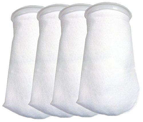 7 200 micron filter sock - 3