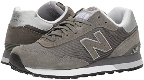 the latest a896b 9d85d New Balance Men s 515v1 Sneaker