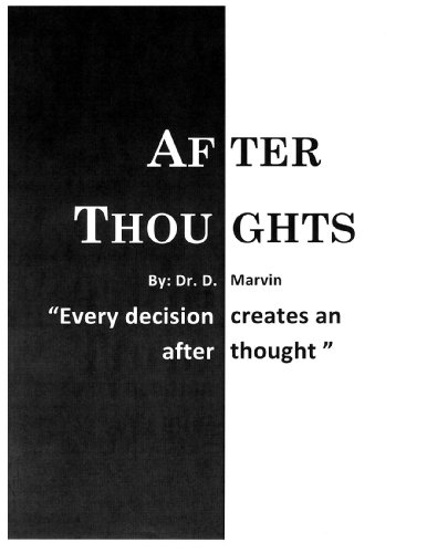 after-thoughts-every-decision-creates-an-after-thought