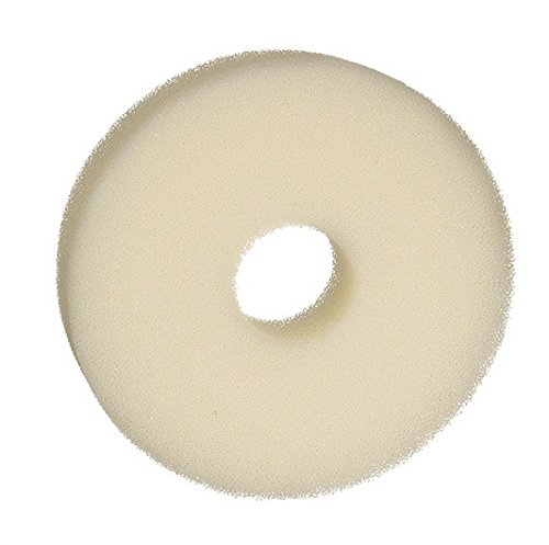 Pond Kits Laguna (Laguna Pressure-Flo Foam Kit for Pressure-Flo 700 UVC Filter - 3-Pack)