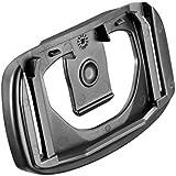 Petzl–Clip für Stirnlampe PIXA Petzl