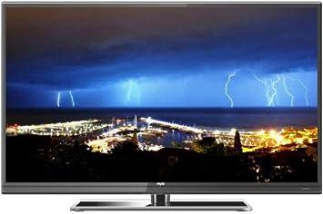 MyTV TLHG 32 - Televisor (81,28 cm (32