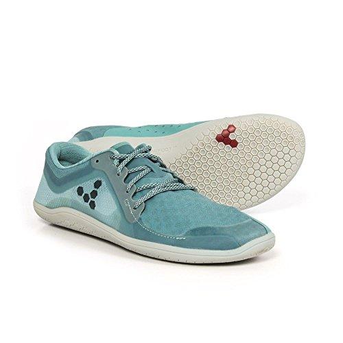 (ヴィヴォ ベアフット) VivoBarefoot レディース ランニング?ウォーキング シューズ?靴 Primus Running Shoes [並行輸入品]