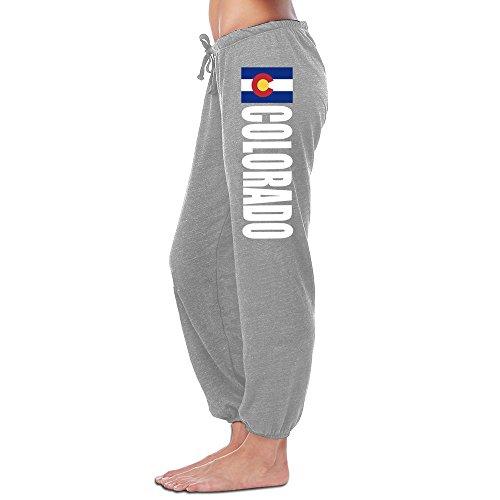 Aletta Casual Pants - 6