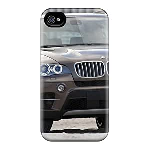 GgV3601iqMr Faddish Bmw X5 2011 Case Cover For Iphone 4/4s