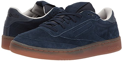 fac19ccd6182d Reebok Men s Club C 85 G Sneaker