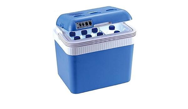 Glacière électronique Progen - Idéale pour conserver des produits ...