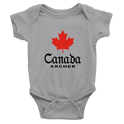Teeburon Canada Archer Baby - Archer Canada