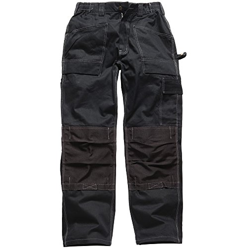 493042rk Black Black 493042rk Trousers 493042rk Work Trousers Dickies Trousers Dickies Dickies Work Black Work 0qSdf