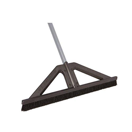 broom best - 3