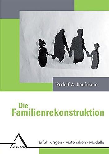 Familientherapie Erfahrungen