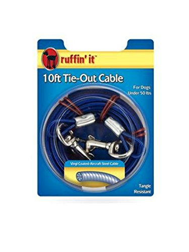 WESTMINSTER PET PRODUCTS 29110 Cable product image