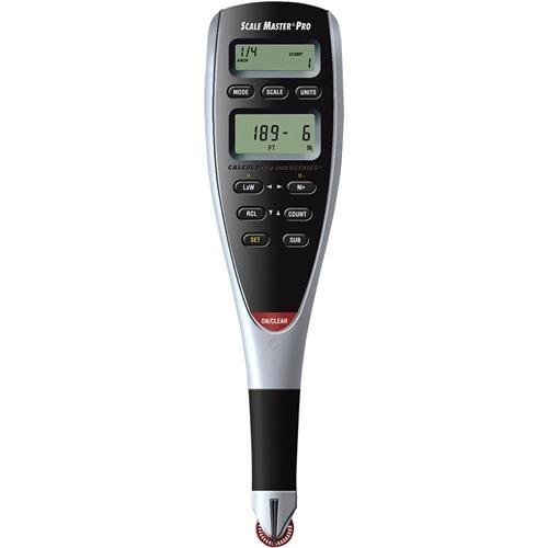 Calculated Industries 6025 Digital Measure product image