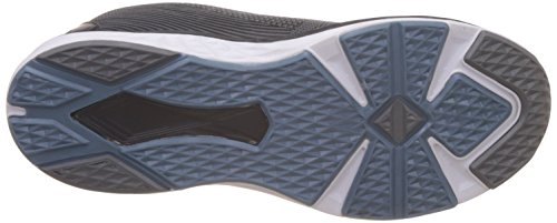 Buy Power Men's Byron Running Shoes at