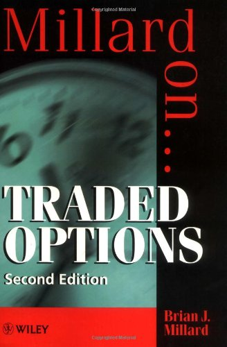 Traded Options (Millard On?)