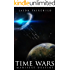 TimeWars: Manifest Destiny