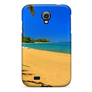 Galaxy S4 Hard Case With Awesome Look - IKDYrYd2967TzhIh