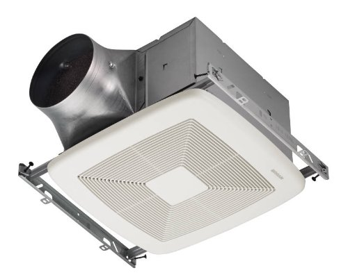 Ultra Energy Star Multi-Speed Series Fan, Traditional, 29, 5.1 6, Less than 1