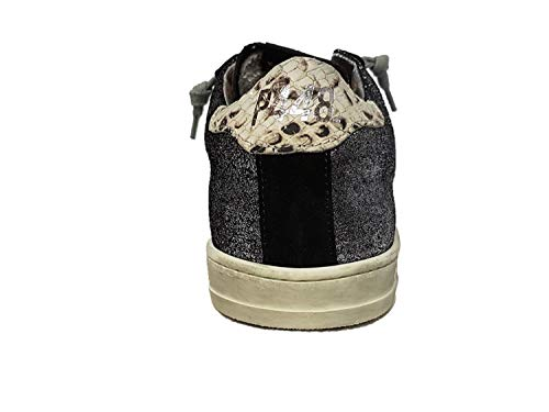 P448 Sneaker Sneaker Sakura A8JOHN P448 pqHwO