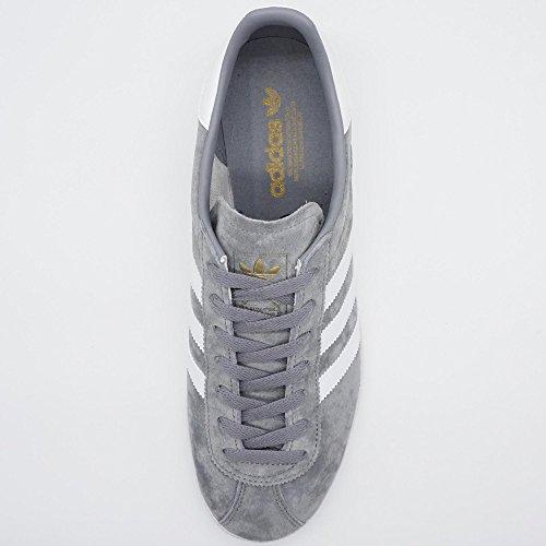 scarpe uomo adidas su amazon