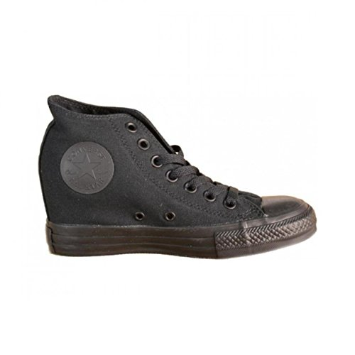 Chuck Taylor Lux Mid