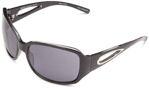 Esprit 19394 Rectangular Sunglasses product image