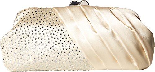 nina-womens-aliana-champagne-silver-handbag