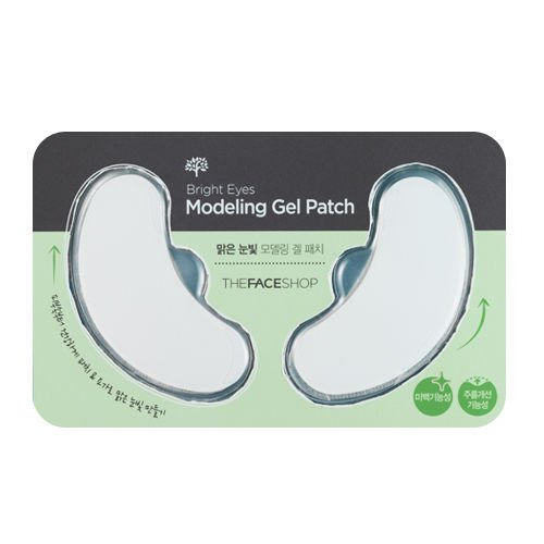 The-Face-Shop-Face-Modeling-Patch-Bright-Eyes