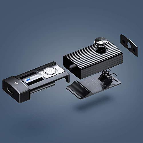 1fee3091e73 FiiO BTR1K HiFi Bluetooth 5.0 Headphone Amp/USB DAC/NFC Pairing/Bluetooth  Receiver