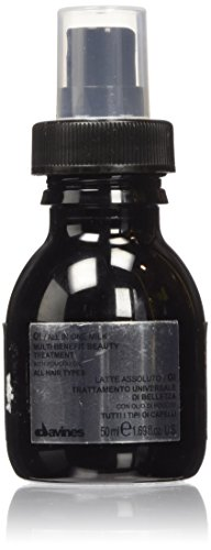 davines-oi-all-in-one-milk-50ml-169oz