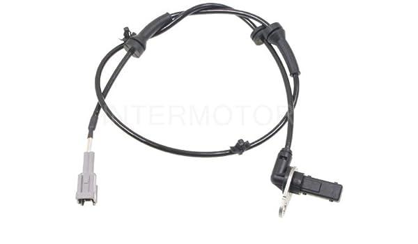 Crown Automotive 52108308AC Transmission Speed Sensor Module