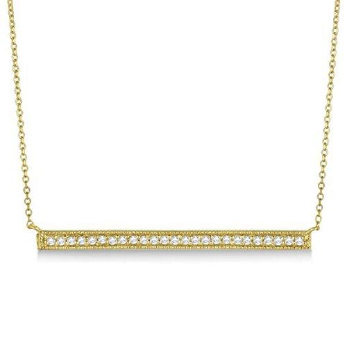 0.25 Ct Dazzling Diamond - 4