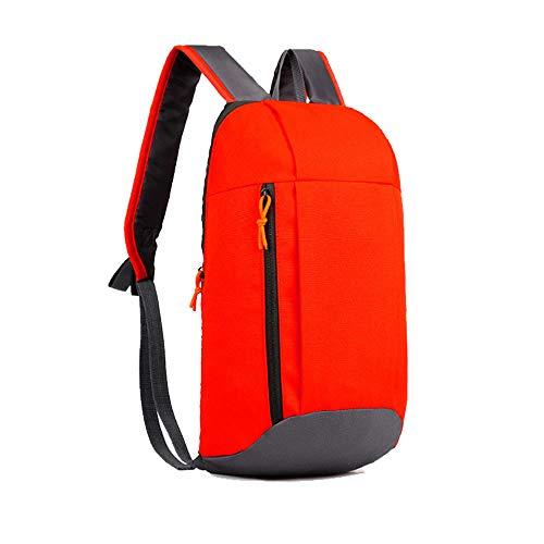 Cinsanong Womens Bags Sale! Unisex Sports Elegant Design Backpack Digital Printed Pocket Beach Bouquet Fitness Bag